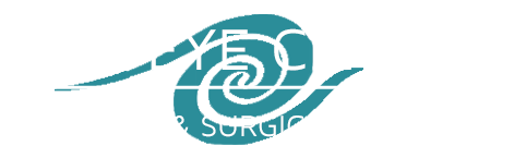 The Eye Center, Medical & Surgical Eye Care